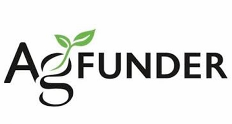 [OurCrowd in AGFunder News]  Israel's most active venture investor partners New Zealand's Sprout on agrifoodtech