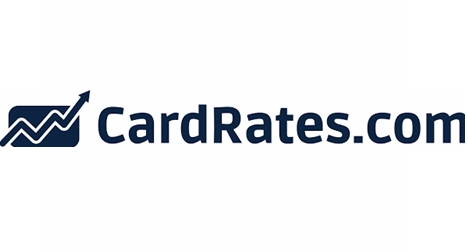 [Wave Financial in CardRates] Wave Financial Software Offers Easy Credit Card Payment Features and Other Tools for SMB Owners