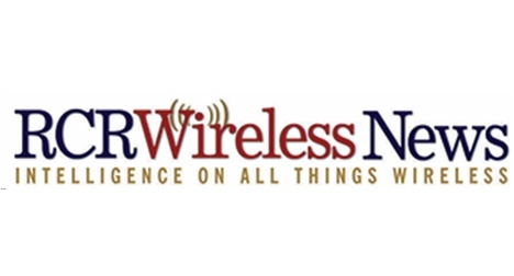 [Subspace in RCR Wireless News]  5G, cloud computing won't fix online multiplayer gaming issues