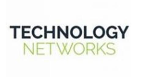 [OncoHost in Technology Networks] OncoHost Data on Host Immunotherapy Response to be Presented This Week