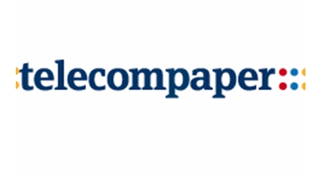 [Treedom in Telecompaper] Italy's Ho Mobile launches eco campaign with Treedom