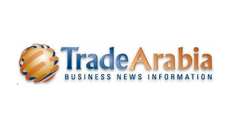 [Subspace in Trade Arabia]  Subspace selects Manama-IX for its regional expansion