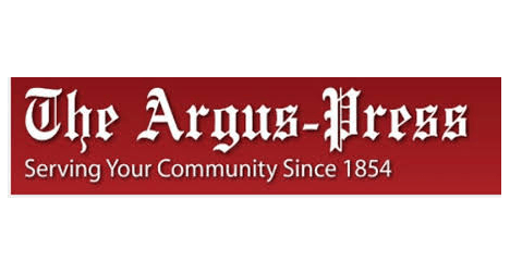 [Taranis in The Argus-Press] Precision Ag Leader Taranis Hires New CEO to Lead Next Stage of Company Growth