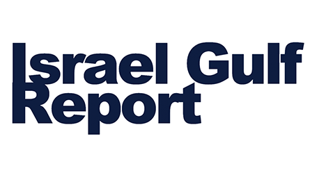 [OurCrowd in Israel Gulf Report] OurCrowd CEO: Israel-Gulf peace akin to fall of the 'Iron Curtain'