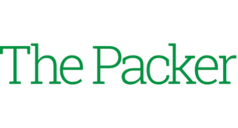 [Plenty in The Packer] Vertical grower Plenty adds former Impossible Foods' sales VP