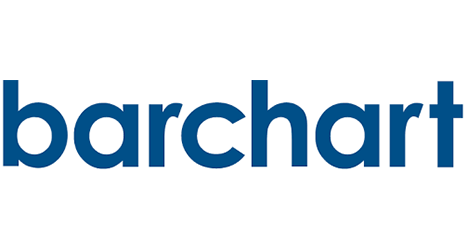 [Freightos in Barchart] Liners Highly Unlikely To Slash Service For Chinese New Year