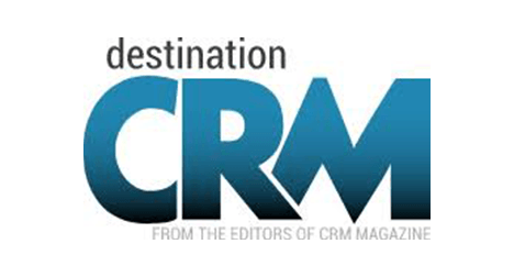 [Ordergroove in Destination CRM] Ordergroove Launches Magento Extension