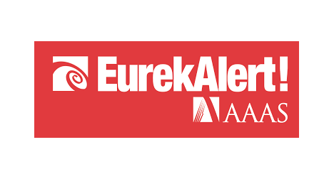 [BrainQ in Eurek Alert] Electromagnetic stimulation may improve arm and hand function after spinal cord injury