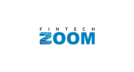 [DailyPay in Fintech Zoom] Preeti Krishnan Elevated to the Position of Vice President, Strategic Business, Dailypay