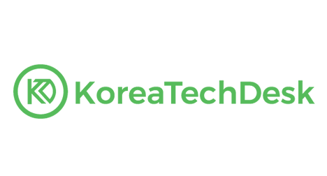 [TetaVi in Korean Tech Deck] Korean-American Venture Firm Asia Alpha participates in $4 Million Series A Funding for Israel startup TetaVi Volumetric Video