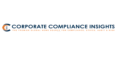 [Shield in Corporate Compliance Insights] Archiving Fails to Protect Banks and Their Customers in the New Normal