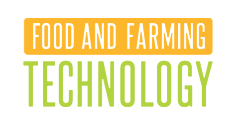 [Consumer Physics in Food And Farming Technology] Driscoll's embraces SCiO Cup technology to measure berry sweetness