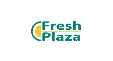 """[Plenty in Fresh Plaza] Plenty's Co-founder Nate Storey On How """"COVID is helping us re-examine our values"""""""