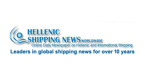 [Freightos in Hellenic Shipping News] Freightos Baltic Global Container Index (FBX) climbs 21%