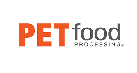 [Ordergroove in Pet Food Processing] Darwin's implements new subscription ordering platform