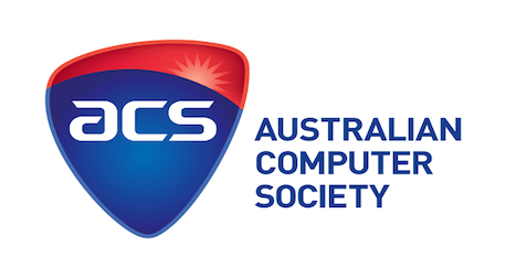 [Trellis in ACS] Ports testing AI for biosecurity scanning