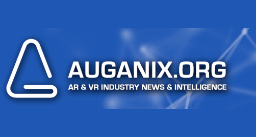[TechSee in Auganix.org] Vuzix and TechSee announce partnership to deliver Augmented Reality remote assist to field service technicians