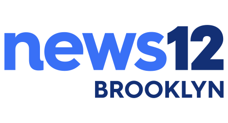 [Superpedestrian in Brooklyn News12] New DOT pilot program set to bring nearly 3,000 scooters to the Bronx