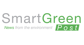 [Treedom in SmartGreen Post] Treedom: one and a half million trees planted worldwide in ten years