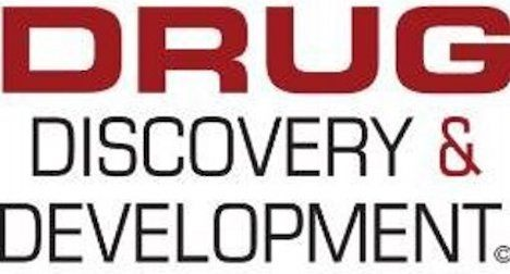 [CytoReason in Drug Discovery & Development] When can computer models replace animal trials?