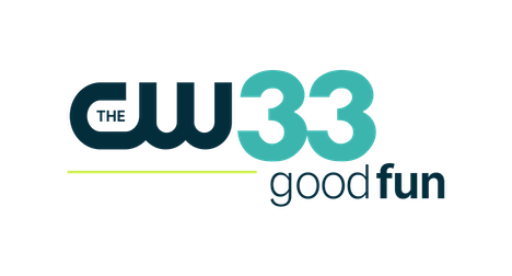 [DailyPay in CW33] DailyPay looking to help businesses ahead of predicted employment surge
