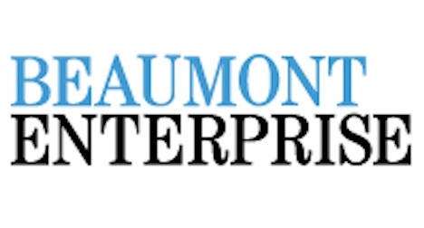 [TytoCare in Beaumont Enterprise] Charity Golf Classic back at Tullymore