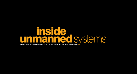 [Edgybees in Inside Unmanned Systems] Edgybees Announces Strategic Appointments of H.R. McMaster, Brett B. Lambert, and Aki Yamaura to Advisory Board