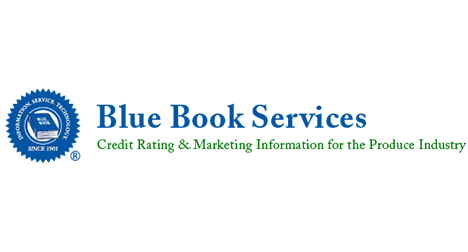 [Plenty in Blue Book Services] Plenty hires grow director to oversee crop nutrition and protection